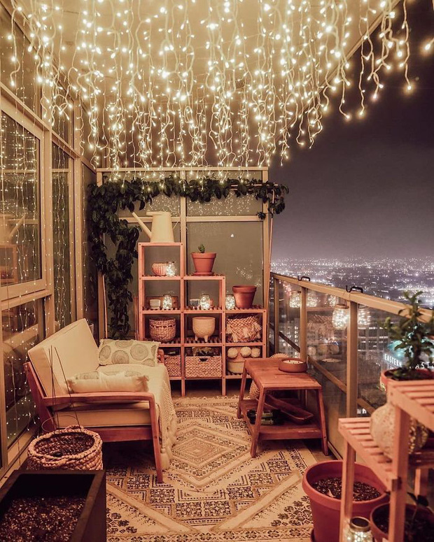 Những lần du khách choáng ngợp trước thiết kế đỉnh cao của các nhà hàng - khách sạn, sao có thể sáng tạo đến vậy chứ? - Ảnh 25.
