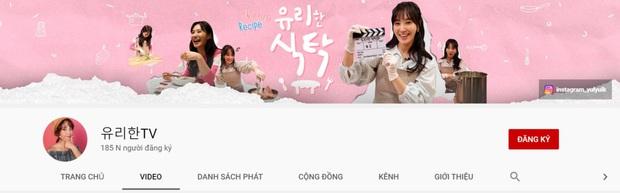 """Có 1 nữ idol nhà SM từng bị cả nhóm chê bai trên sóng truyền hình vì nấu ăn dở mà sau 10 năm đã """"phục thù"""", tay nghề đỉnh như đầu bếp! - Ảnh 2."""