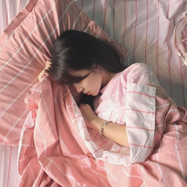 Con gái nên chăm sóc buồng trứng như thế nào để duy trì sức khỏe tốt và ngăn ngừa nguy cơ lão hóa sớm? - Ảnh 3.