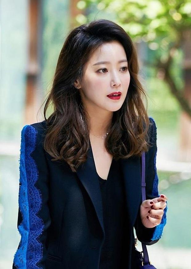 Bác sĩ thẩm mỹ chọn ra mỹ nhân Hàn đẹp nhất thập niên 1990: Jeon Ji Hyun huyền thoại nhưng vẫn thua đẹp vì Lee Young Ae! - Ảnh 18.