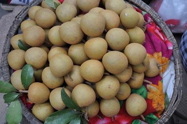 Việt Nam có loạt trái cây đặc sản ngon nức tiếng chỉ được trồng ở vài địa phương, một số loại còn xuất khẩu sang cả nước ngoài - Ảnh 12.