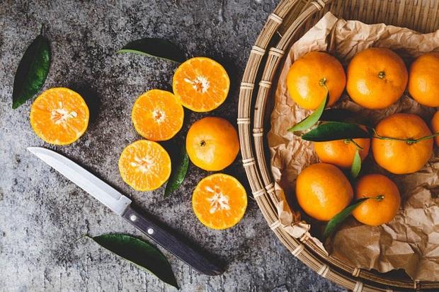 Việt Nam có loạt trái cây đặc sản ngon nức tiếng chỉ được trồng ở vài địa phương, một số loại còn xuất khẩu sang cả nước ngoài - Ảnh 16.
