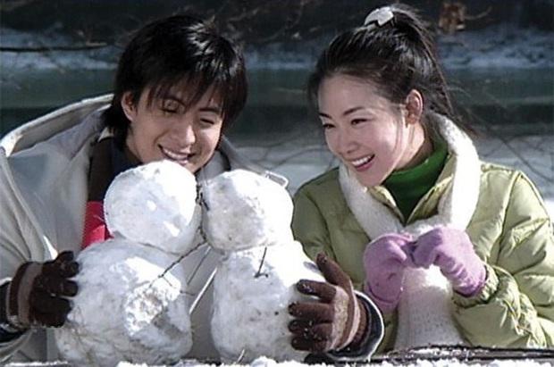 Bác sĩ thẩm mỹ chọn ra mỹ nhân Hàn đẹp nhất thập niên 1990: Jeon Ji Hyun huyền thoại nhưng vẫn thua đẹp vì Lee Young Ae! - Ảnh 21.