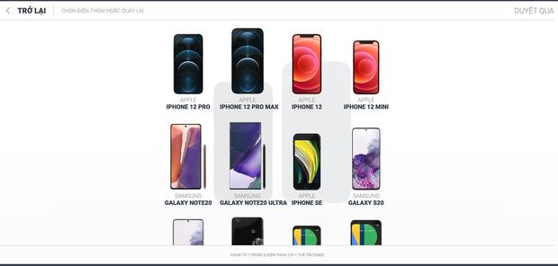 iPhone 12 khác iPhone 11 thế nào, coi ngay bản 3D này là rõ rành rành - Ảnh 4.