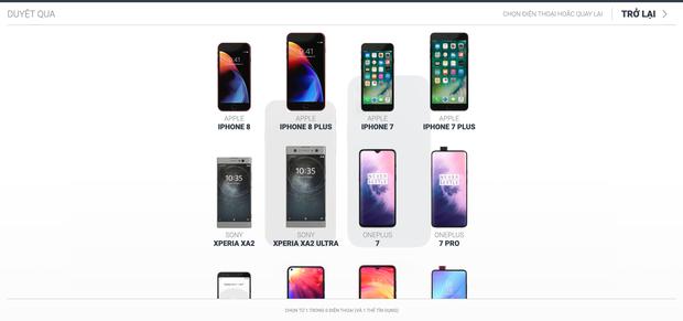 iPhone 12 khác iPhone 11 thế nào, coi ngay bản 3D này là rõ rành rành - Ảnh 5.