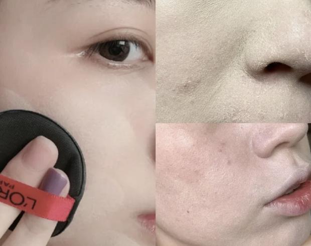 Để da không bị sần mốc khi makeup mùa lạnh, chị em nên học 5 chiêu của gái Hàn - Ảnh 1.