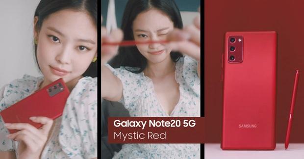 Đừng như BLACKPINK và BTS: Làm đại sứ Samsung mà lộ ảnh dùng iPhone và lời cảnh báo tem tém lại dành cho giới KOL trót mê iPhone - Ảnh 9.