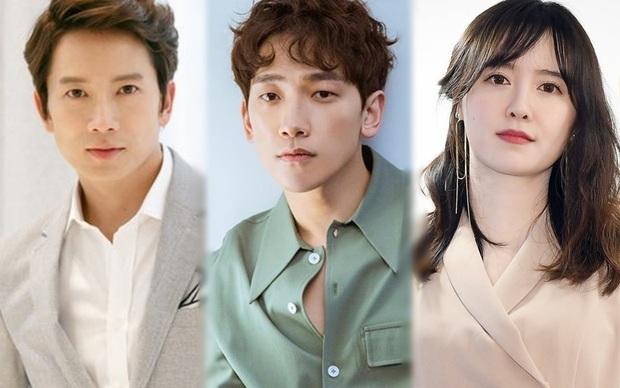 7 diễn viên Hàn bị quỵt cát xê trắng trợn: Nàng cỏ Goo Hye Sun mất 5 tỉ chưa sốc bằng chị đẹp Lee Na Young - Ảnh 1.