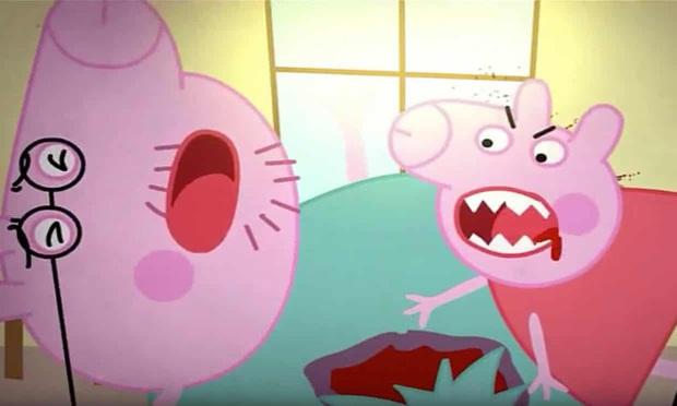 Từ vụ bé gái 5 tuổi treo cổ tự tử nghi do học theo YouTube: Hết Cá voi xanh rồi Momo, từ khi nào internet lại trở nên nguy hiểm đến thế? - Ảnh 6.