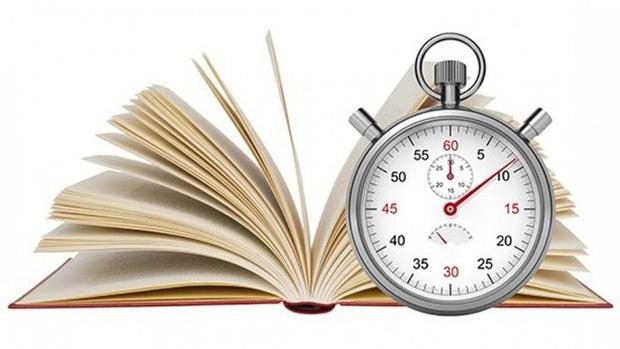 Đọc sách, việc tưởng như đơn giản nhưng không phải ai cũng làm đúng và hiệu quả: Vì sao vậy? - Ảnh 5.