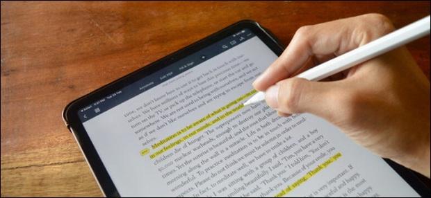Đọc sách, việc tưởng như đơn giản nhưng không phải ai cũng làm đúng và hiệu quả: Vì sao vậy? - Ảnh 6.