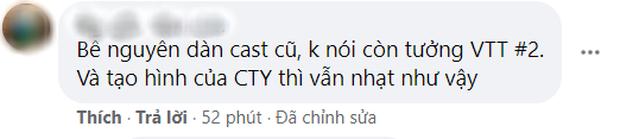 """Cúc Tịnh Y lăm le soán ngôi nữ hoàng """"một màu"""" của Triệu Lộ Tư? - Ảnh 5."""