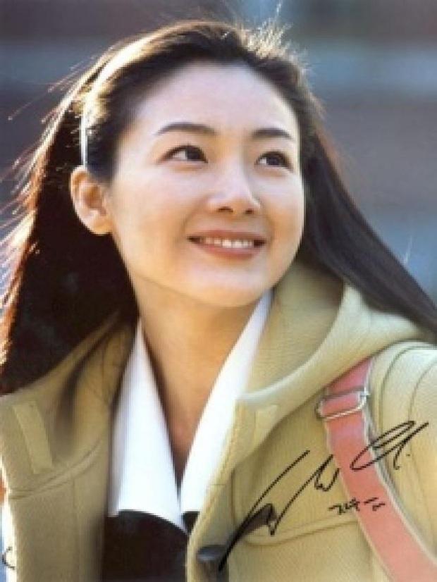 Bác sĩ thẩm mỹ chọn ra mỹ nhân Hàn đẹp nhất thập niên 1990: Jeon Ji Hyun huyền thoại nhưng vẫn thua đẹp vì Lee Young Ae! - Ảnh 19.