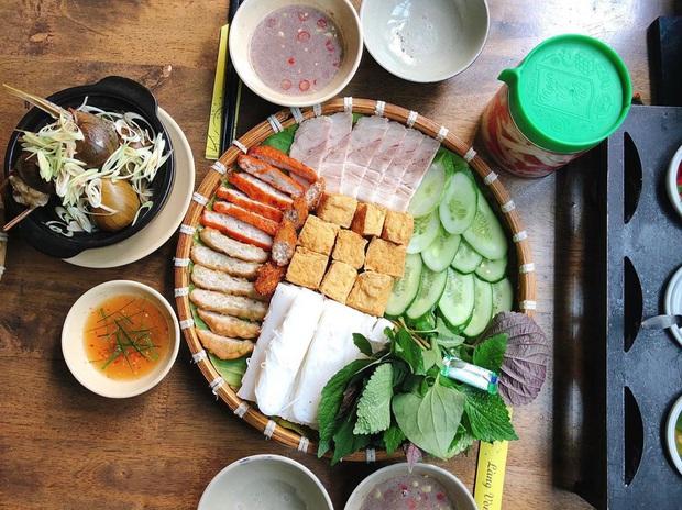 Hơn 2,5 ngàn người tranh cãi tìm ra quán bún đậu ngon nhất Sài Gòn, và đây là những cái tên lọt vào top 10 - Ảnh 13.