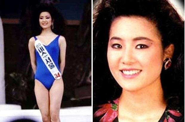 Bác sĩ thẩm mỹ chọn ra mỹ nhân Hàn đẹp nhất thập niên 1990: Jeon Ji Hyun huyền thoại nhưng vẫn thua đẹp vì Lee Young Ae! - Ảnh 27.