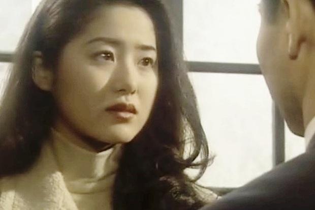 Bác sĩ thẩm mỹ chọn ra mỹ nhân Hàn đẹp nhất thập niên 1990: Jeon Ji Hyun huyền thoại nhưng vẫn thua đẹp vì Lee Young Ae! - Ảnh 28.