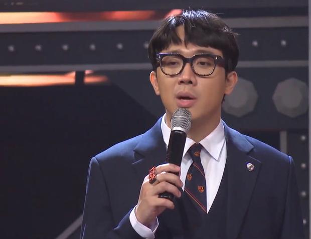 Trấn Thành tiết lộ vợ chồng Tóc Tiên không vui lắm từ khi Touliver đồng hành cùng Rap Việt - Ảnh 5.
