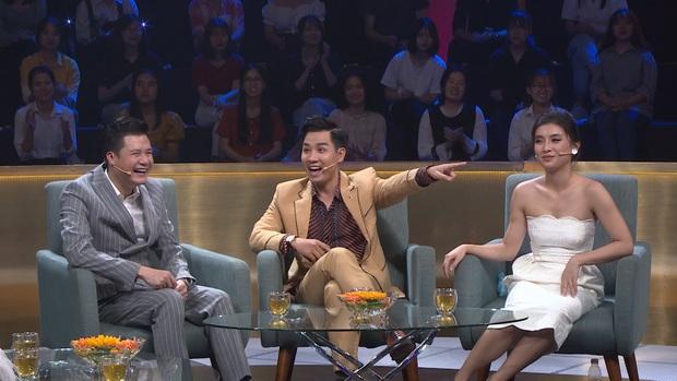 Phương Thanh được phong là ca sĩ bạo lực nhất trên sân khấu - Ảnh 6.