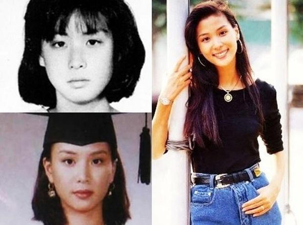 Bác sĩ thẩm mỹ chọn ra mỹ nhân Hàn đẹp nhất thập niên 1990: Jeon Ji Hyun huyền thoại nhưng vẫn thua đẹp vì Lee Young Ae! - Ảnh 24.