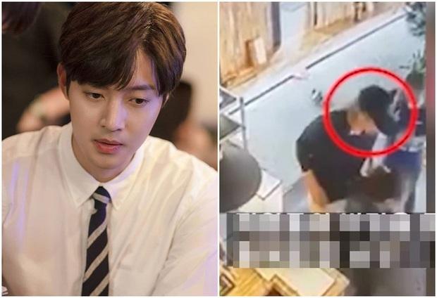 Dàn sao Thơ Ngây sau 10 năm: Kim Hyun Joong toang vì phốt bạo hành, Jung So Min ngậm ngùi chia tay idol xịn - Ảnh 5.