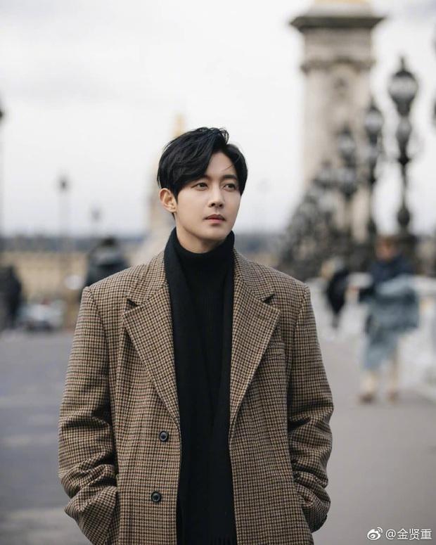 Dàn sao Thơ Ngây sau 10 năm: Kim Hyun Joong toang vì phốt bạo hành, Jung So Min ngậm ngùi chia tay idol xịn - Ảnh 6.