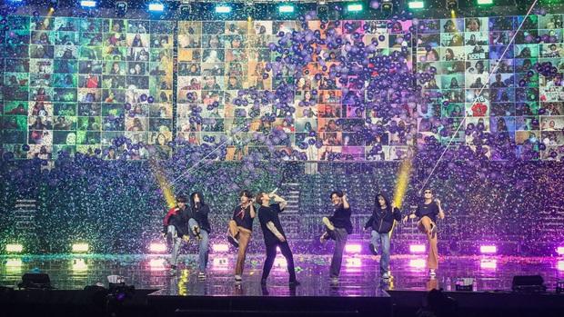 Fan Việt Nam sẽ được nhận vé miễn phí xem concert online của Billie Eilish, liệu cô nàng có phá được kỉ lục của BTS và TFBOYS? - Ảnh 3.