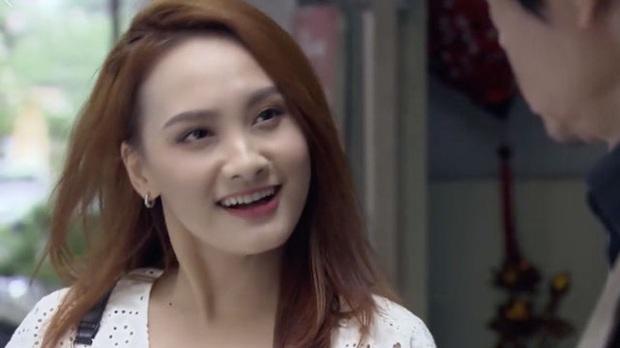 6 hội bạn nữ quyền oanh tạc phim Việt: Băng đảng nào cũng dư thừa nhan sắc, không giàu có cũng cực tài giỏi nha! - Ảnh 18.