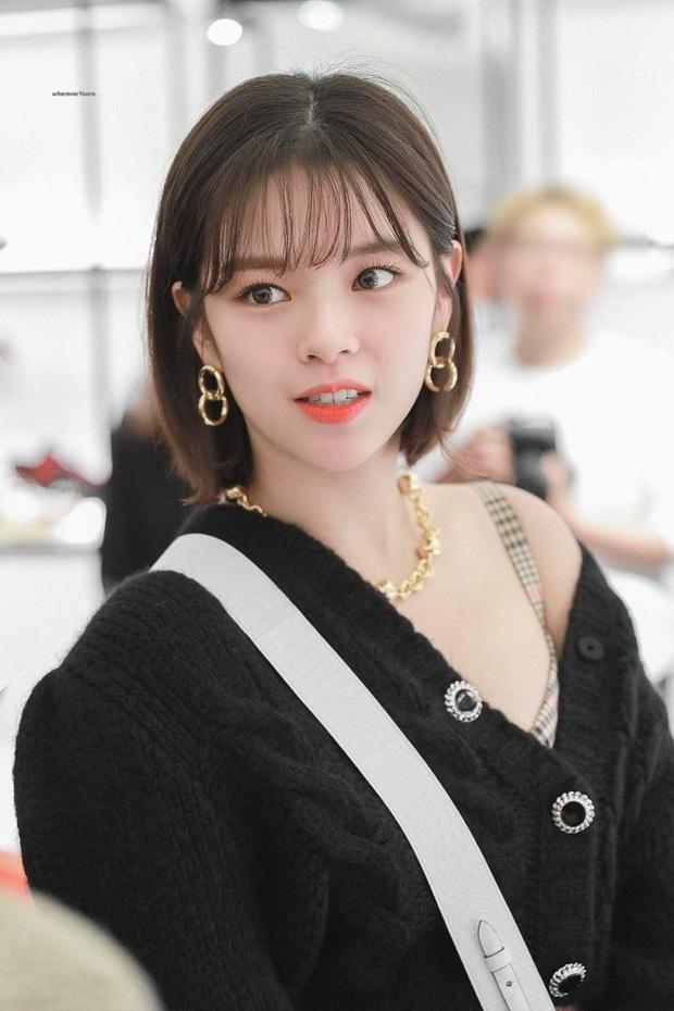 Từ fan Việt đến netizen Hàn đồng loạt chỉ trích JYP sau thông báo Jeongyeon không thể quảng bá cùng TWICE  - Ảnh 5.