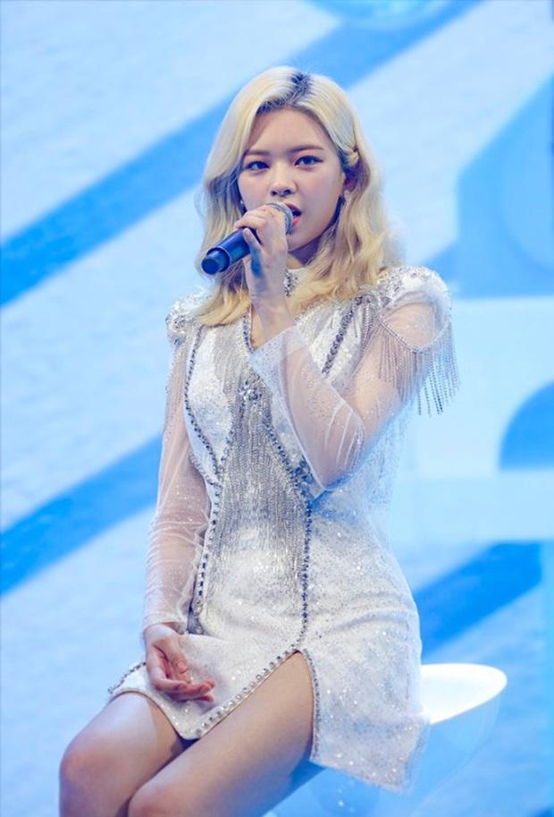 Từ fan Việt đến netizen Hàn đồng loạt chỉ trích JYP sau thông báo Jeongyeon không thể quảng bá cùng TWICE  - Ảnh 6.