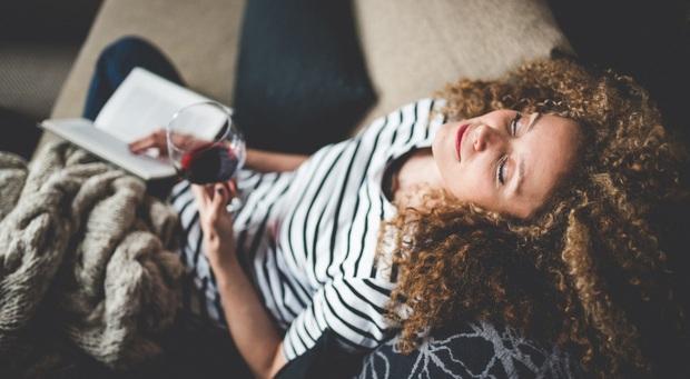 Mặc kệ ai chê, phụ nữ càng sở hữu những điểm xấu này lại càng cho thấy cơ thể khỏe mạnh và nhiều sức sống hơn hẳn người khác - Ảnh 3.