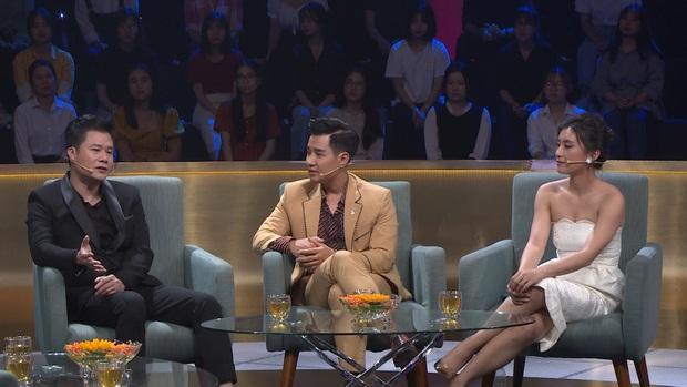Phương Thanh được phong là ca sĩ bạo lực nhất trên sân khấu - Ảnh 3.