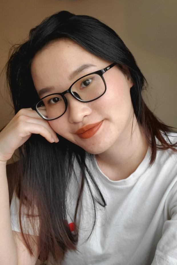 Nàng blogger Việt chỉ ra 5 thỏi son mua xong là hối hận, nếu định mua tự thưởng hay làm quà 20/10 thì bạn nên cân nhắc - Ảnh 1.