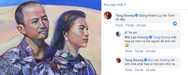 ĐỘC QUYỀN: Bùi Lan Hương chốt kèo đóng Em Và Trịnh, tiết lộ luôn tên nhân vật từ 7 tháng trước? - Ảnh 2.