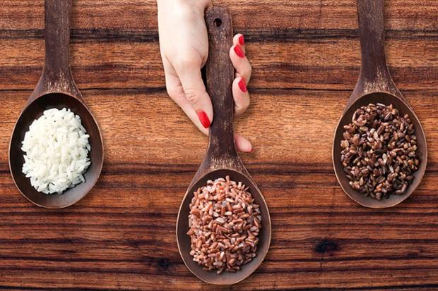 5 tips ăn uống giúp quá trình chuyển hóa thức ăn diễn ra nhanh hơn, ăn nhiều cũng chẳng lo béo mà lại còn giảm cân thành công - Ảnh 5.