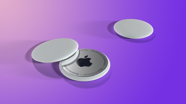 iPhone 12 chưa hết hot, Apple đã rục rịch cho sự kiện tiếp theo trong tháng 11 - Ảnh 3.