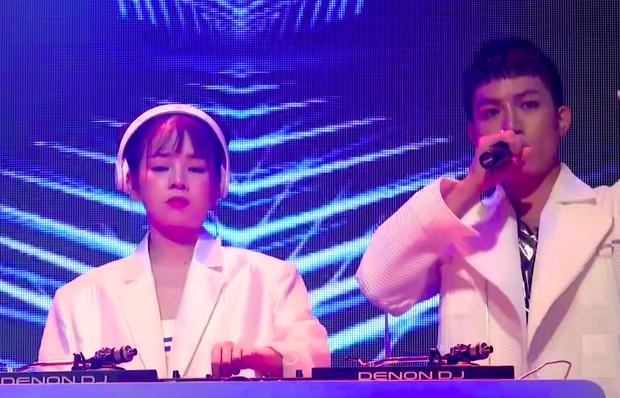 2 giọng hát giúp Quái vật GDucky thăng hạng trong mắt khán giả Rap Việt - Ảnh 2.
