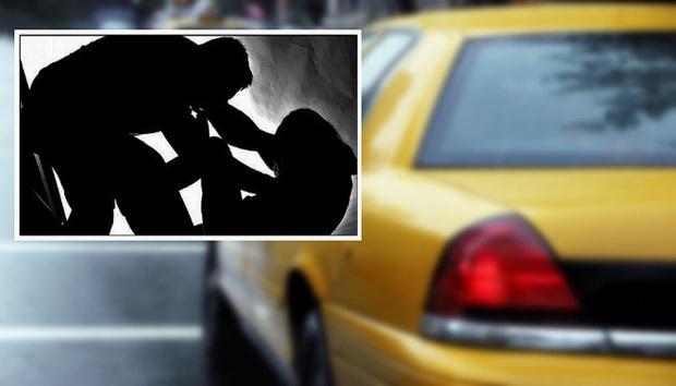 Hàn Quốc: Đón nữ hành khách say xỉn lên xe, gã tài xế taxi gọi thêm 2 đồng nghiệp đến thay phiên nhau cưỡng hiếp nạn nhân - Ảnh 1.
