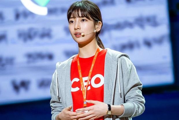 Netizen tích cực gả Suzy cho nam phụ Start Up, Nam Joo Hyuk ra rìa nha! - Ảnh 1.