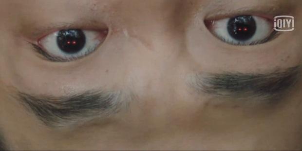 Search: Phim trinh thám kinh dị xem nửa đêm sợ mất mật, còn có màn cà khịa bồ cũ giải trí của Krystal - Ảnh 6.