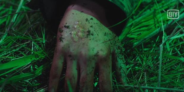 Search: Phim trinh thám kinh dị xem nửa đêm sợ mất mật, còn có màn cà khịa bồ cũ giải trí của Krystal - Ảnh 7.