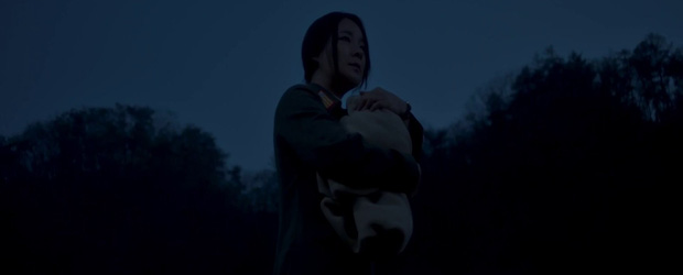 Search: Phim trinh thám kinh dị xem nửa đêm sợ mất mật, còn có màn cà khịa bồ cũ giải trí của Krystal - Ảnh 3.