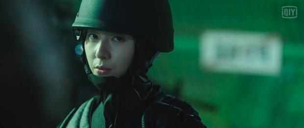 Search: Phim trinh thám kinh dị xem nửa đêm sợ mất mật, còn có màn cà khịa bồ cũ giải trí của Krystal - Ảnh 23.
