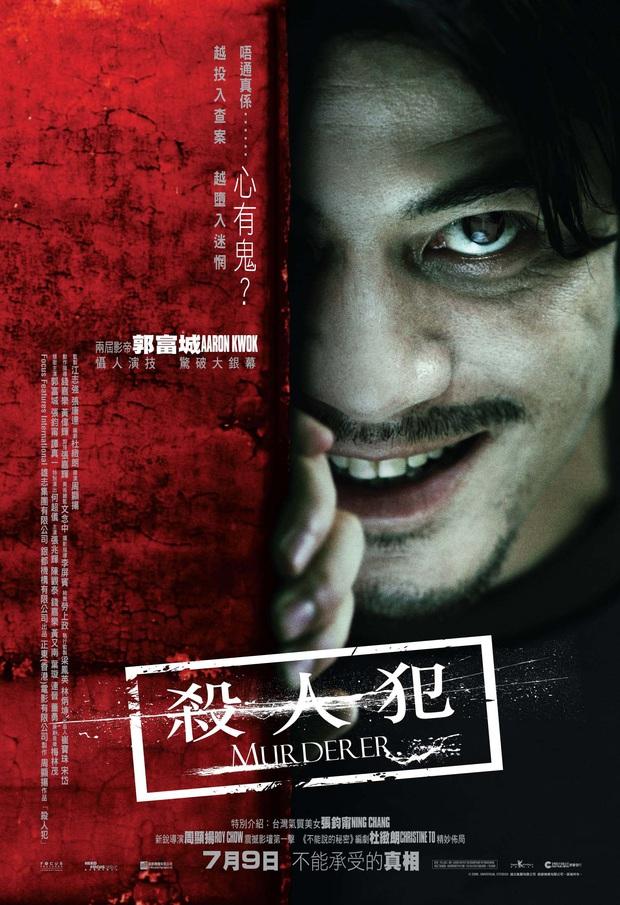 Tôn Lệ chán ngấy Chân Hoàn, Lục Tiểu Linh Đồng ăn mày quá khứ vì ám ảnh hậu vai diễn để đời - Ảnh 7.