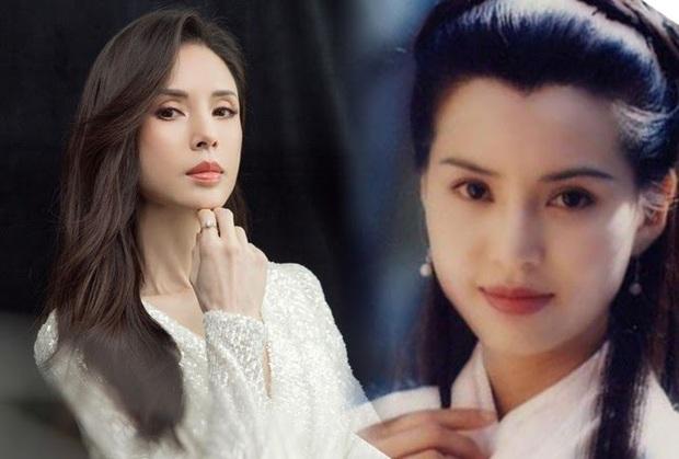 Tôn Lệ chán ngấy Chân Hoàn, Lục Tiểu Linh Đồng ăn mày quá khứ vì ám ảnh hậu vai diễn để đời - Ảnh 10.