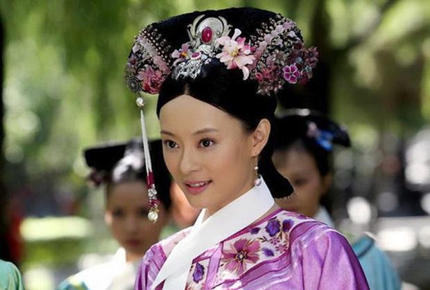 Tôn Lệ chán ngấy Chân Hoàn, Lục Tiểu Linh Đồng ăn mày quá khứ vì ám ảnh hậu vai diễn để đời - Ảnh 14.