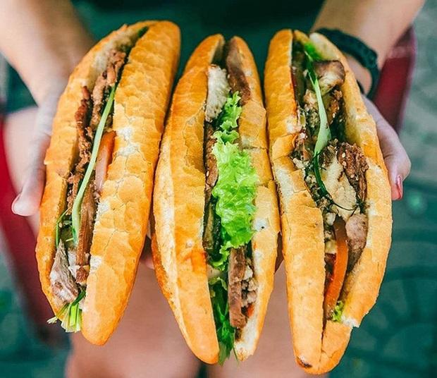 Đồ ăn nhanh mà healthy: Chiến lược giúp Subway thống trị thế giới vì đâu lại thất bại ê chề tại Việt Nam, sau 10 năm chỉ có 1 cửa hàng? - Ảnh 2.