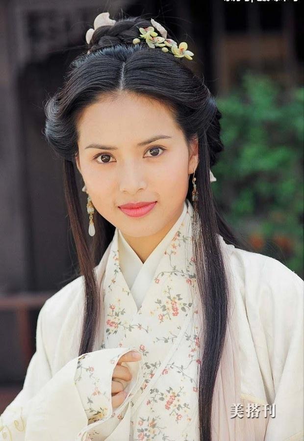 Tôn Lệ chán ngấy Chân Hoàn, Lục Tiểu Linh Đồng ăn mày quá khứ vì ám ảnh hậu vai diễn để đời - Ảnh 8.