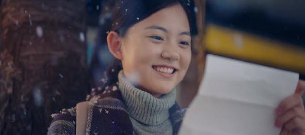 Netizen tích cực gả Suzy cho nam phụ Start Up, Nam Joo Hyuk ra rìa nha! - Ảnh 5.