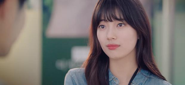 Nam Joo Hyuk vừa lộ diện ở Start Up tập 2 đã vội lên đời nhan sắc nhưng anh nhà diễn vẫn đơ lắm nha! - Ảnh 3.