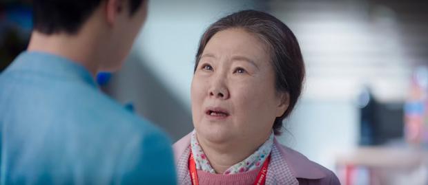 Nam Joo Hyuk vừa lộ diện ở Start Up tập 2 đã vội lên đời nhan sắc nhưng anh nhà diễn vẫn đơ lắm nha! - Ảnh 4.